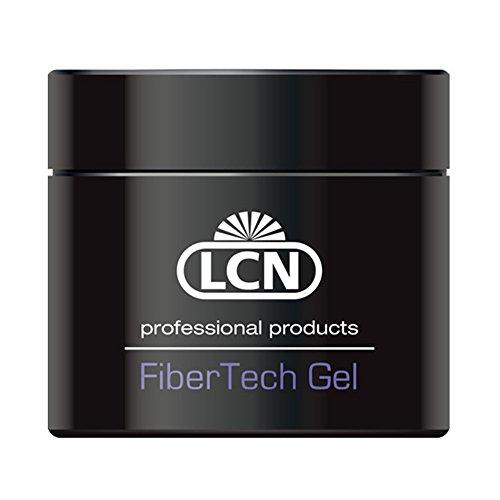 LCN Fiber Tech Gel - 20 ml
