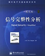 Signal Integrity - Simplified by Eric Bogatin B01_0155