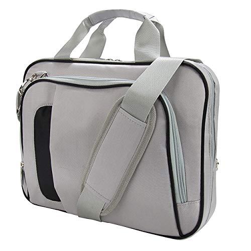 Best Price Center Urban Carrier Laptop Bag for 11 13 Inch Lenovo ThinkPad, ideapad, Yoga, Chromebook, Legion