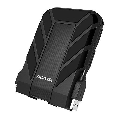 ADATA HD710 Pro 4TB USB 3.1 IP68...