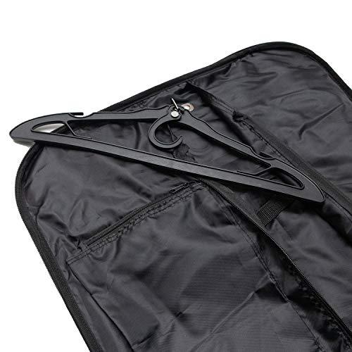 京越卸屋『シンプルキルティングバッグ』