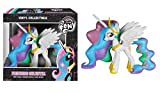 Funko My Little Pony Princess Celestia Vinyl Figure