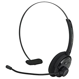LogiLink Bluetooth Mono Headset (B00BKW376Q) | Amazon price tracker / tracking, Amazon price history charts, Amazon price watches, Amazon price drop alerts