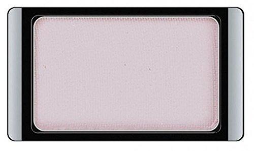 ARTDECO Eyeshadow Individuelle Lidschatten mit praktischem Magnet №572 NEU