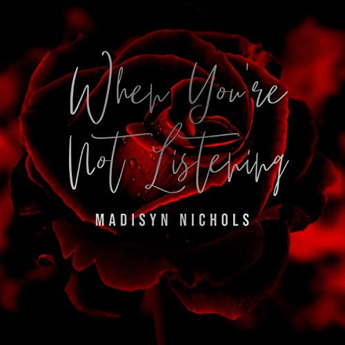Madisyn Nichols