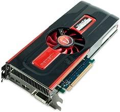 VisionTek Radeon 7950 3GB DDR5 PCI Express Graphics Card (900492)