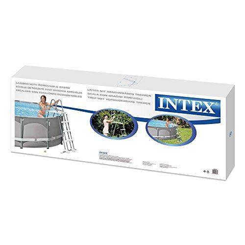 Intex 28076