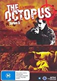 The Octopus Series 5 (La Piovra) (La Mafia) [Australien Import] - Michele Placido