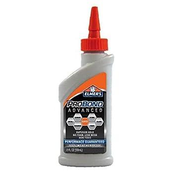 Elmer s E7502 4 Oz ProBond Advanced Multi Purpose Glue