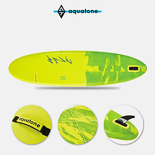 Aztron Aquatone Wave 10.6 - 2
