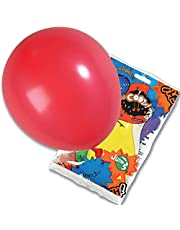Fun Its Cool Jumbo Balloons - Pack of 5
