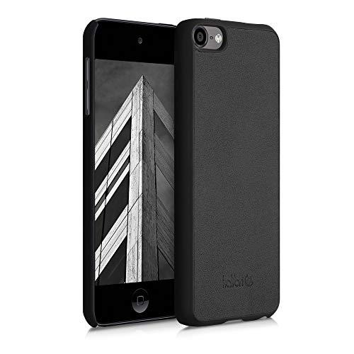 ipod touch 7g fabricante kalibri
