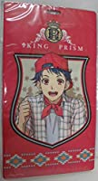 KING OF PRISM Shiny Seven Stars パスケース 一条シン 単品