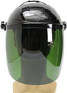 Beho-溶接ヘルメットARC溶接溶接機レンズ研削マスクバイザーUV放射マスク