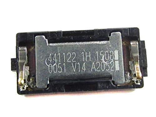 100 Stück/Los Original-Hörmuschel Für Nokia Lumia 610 Ohrlautsprecher 610 625 820 920 720 1020 N500 N600 N700