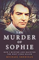 The Murder of Sophie