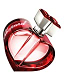 Chopard Happy Spirit Elixir D 'amour Eau de Parfum Spray 75 ml