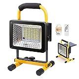 FWZJ 200W Super Bright LED-Bauscheinwerfer mit...