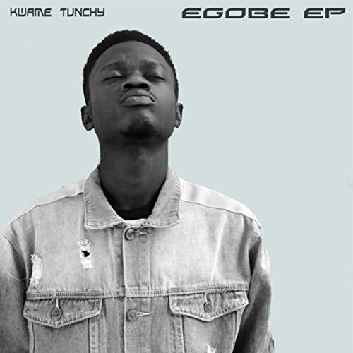 Egobe [Explicit]