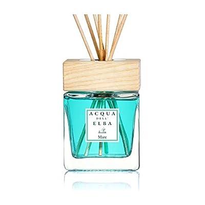 Acqua Dell'Elba Home Fragrance Diffuser - Mare 500 ml