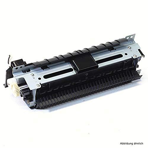 HP RM1-3741 Fuser Unit Fixiereinheit Kit Drucker Laserjet M3027 M3035 P3005 gebraucht