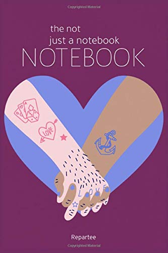 Hold My Hand - Pride &Amp; Proud Notebook: Designer Notebooks With Amazing Covers Expressing Lgbtq Pride, Expressing Love And Done In Absolute Style!