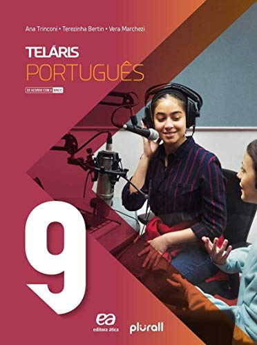 Teláris - História - 9º ano