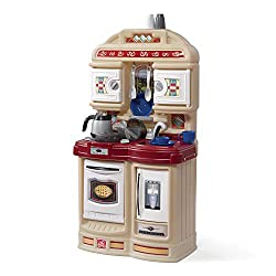 Top 10 Best Selling Kids Pretend Play Kitchen 2020