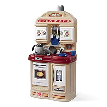 Best step 2 cozy kitchen Reviews