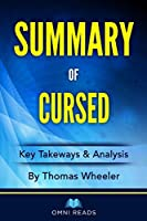 Summary Of Cursed: By Thomas Wheeler