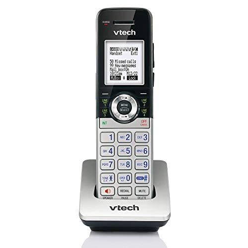 VTech CM18045 Accessory Handset for VTech CM18445 Small Business System