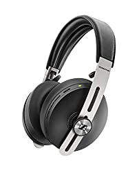 Sennheiser Momentum Over ear​ Headphone