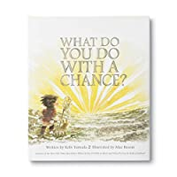 What Do You Do With a Chance? (What Do You Do With ...?)
