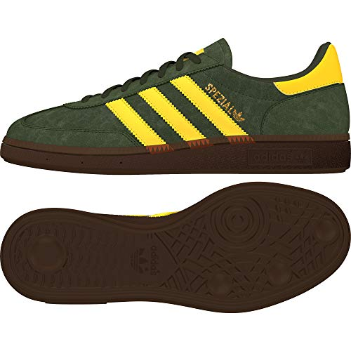 adidas Herren Sneaker Low Handball Spezial