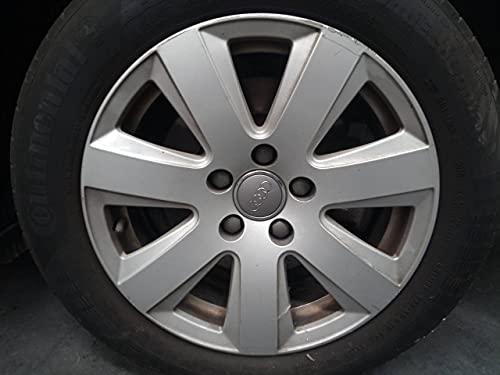 Llanta Audi A6 225/55/16 (usado) (id:recrp2254143)