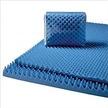 lumex convoluted foam mattress pads