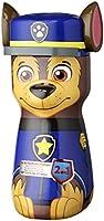 Air-Val International Paw Patrol 2-in-1 douchegel & shampoo 2D, 400 ml