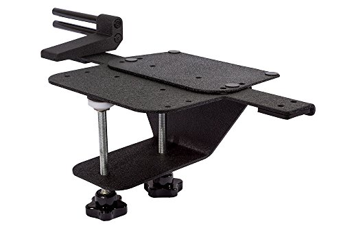 Fanatec ClubSport Table Clamp V2