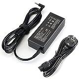 65W AC Cargador de Cable de alimentación del Adaptador para portátil para HP ProBook 640 G2 650 G2 430 G3 440 G3 450 G3 455 G3 470 G3 HP 15-F009WM 15-F023WM 15-F039WM 15-F059W Notebook