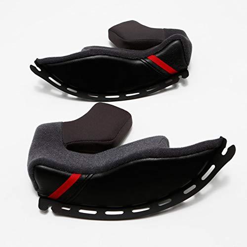 Shoei Guanciali GT-Air