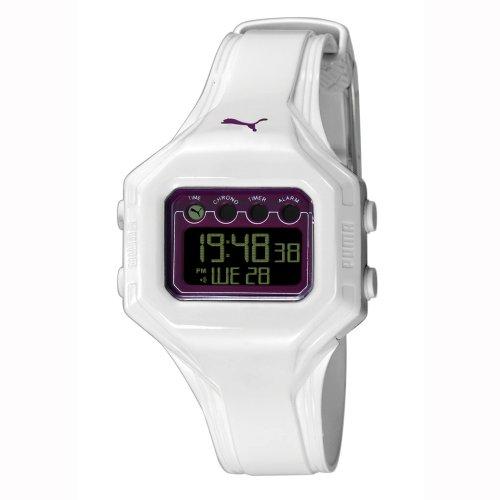 La mejor comparación de Relojes Puma Mujer los más solicitados. 15