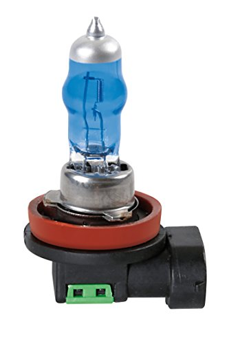 Lampa 58174 Xenium Race Ampoules H11, 12 V, 55 W
