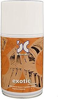 Air Freshener Exotic Fragrance Spray 270 ml
