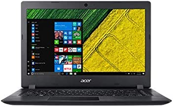 Acer Aspire 3 A315-51-31RD Business Flagship Laptop PC, 15.6