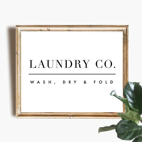 Wleyy kunstschilderij, voor wand, kunst, decor, bleken, tekenen, opdruk, voor het wassen van droge vouwen, wandafbeelding, kunstschildersdoek