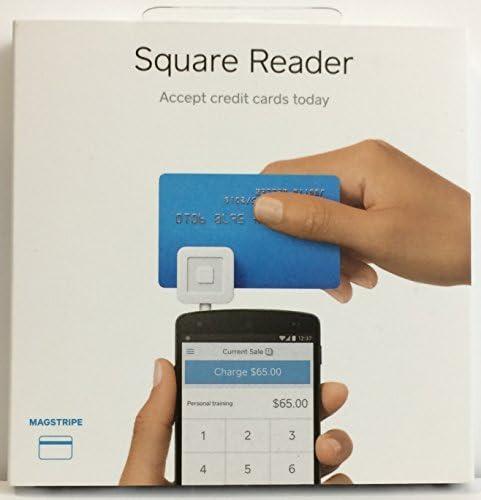 lowest Square Credit Card lowest online Reader outlet online sale