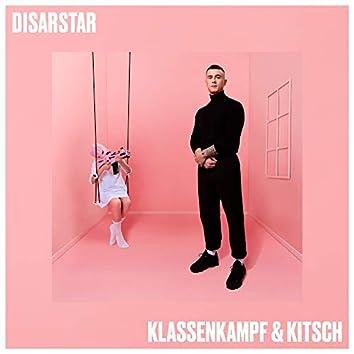Klassenkampf & Kitsch