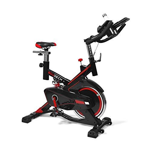 41rZVN2jSQL._SL500_ Miglior Cyclette 2021: le migliori bici indoor per allenamenti cardio casalinghi