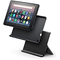 Show Mode Charging Dock for Fire HD 8