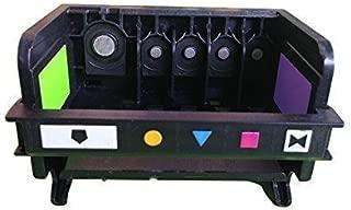 Best hp 7510 printhead failure Reviews
